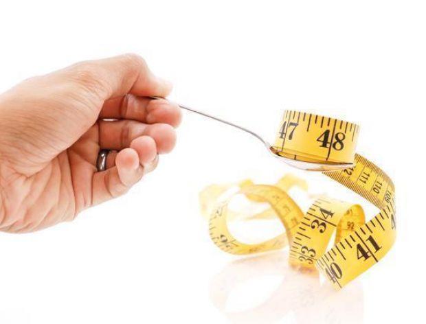 Dieta Dukana - białko ponad wszystko?