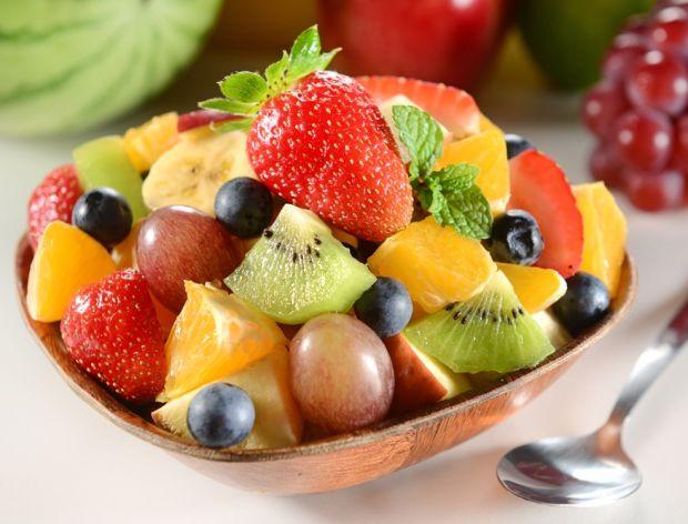 Dieta Montignaca - co o niej wiemy?