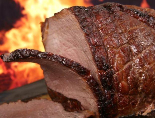 Dlaczego warto jeść wołowinę?
