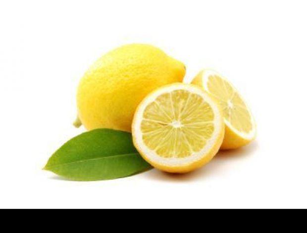 Dobry sposób na wyciskanie soku cytryny