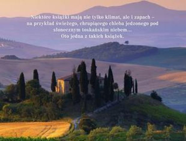 Dom w Italii