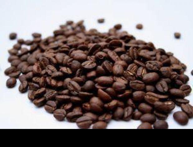 Domowe kosmetyki z kawą