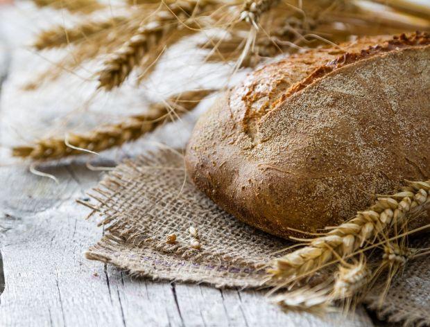 Chleb, który wybrać? Przegląd pieczywa