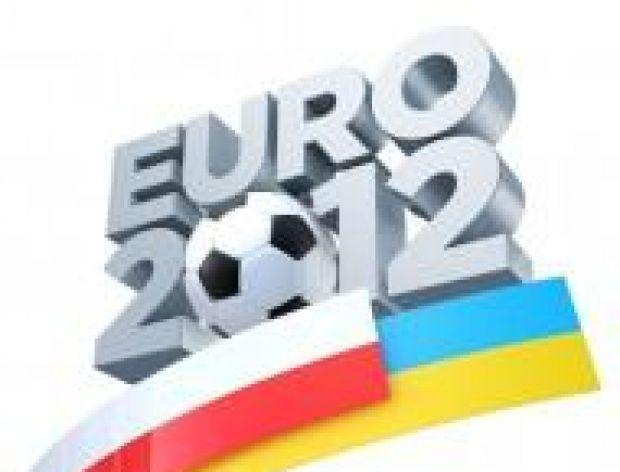 Drożyzna za sprawą Euro 2013 czy ceny nie spadną?