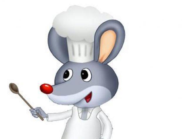 Dziecięcy Konkurs Kulinarny!