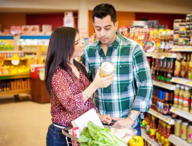 Zdrowa żywność nie musi być droga!