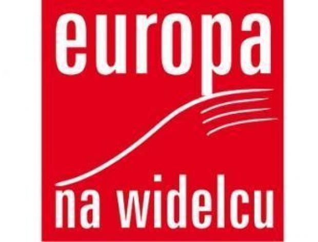 Europa na widelcu we Wrocławiu już 4 czerwca