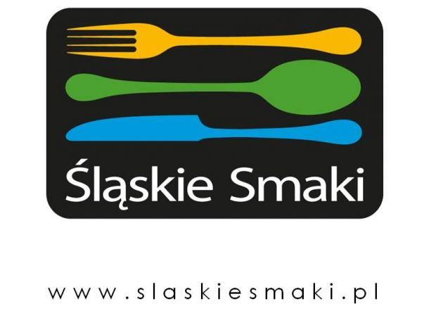 13. Festiwal Śląskie Smaki już wkrótce!