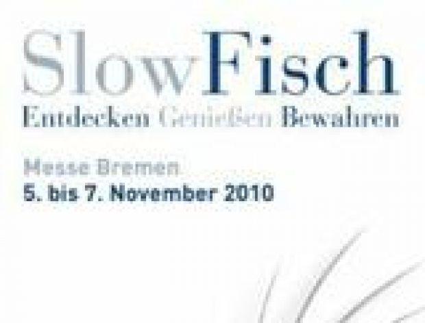 Festiwal Slow Fisch