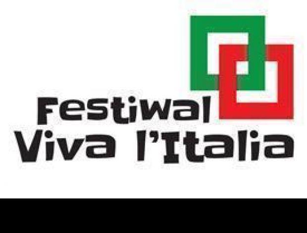 Festiwal Viva l'Italia