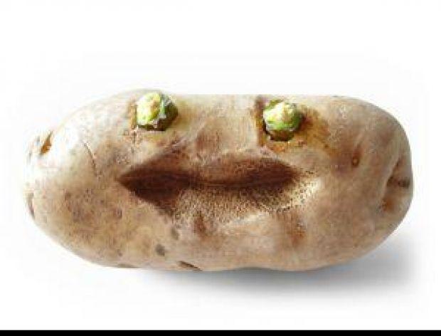 Fiesta Kartofella
