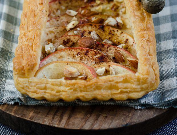 Wielkanocne Potrawy Z Ciasta Francuskiego Gotujmy Pl