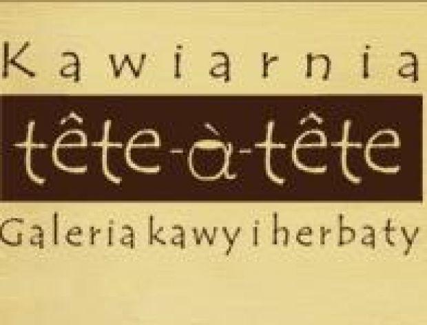 """Galeria """"Tete-a-tete"""" w Warszawie"""