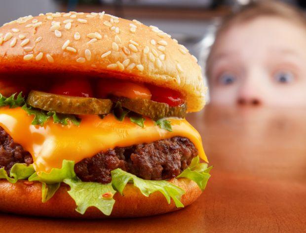 Jak odróżnić głód od apetytu?