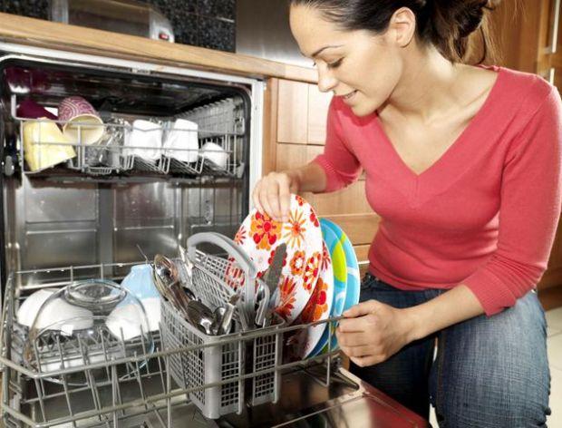 Gotowanie w zmywarce – więcej smaku kosztem czasu
