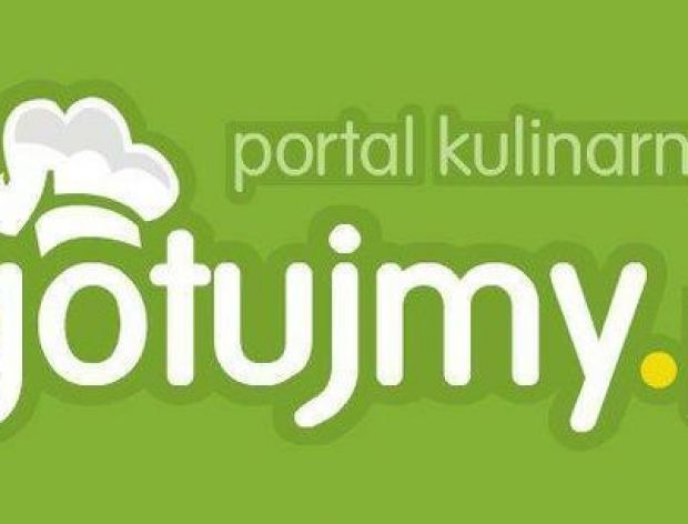 Gotujmy.pl ma nowe hasła reklamowe!