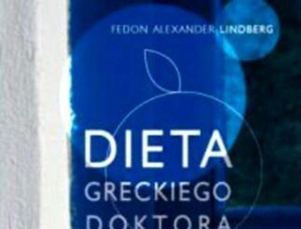 Grecka dieta