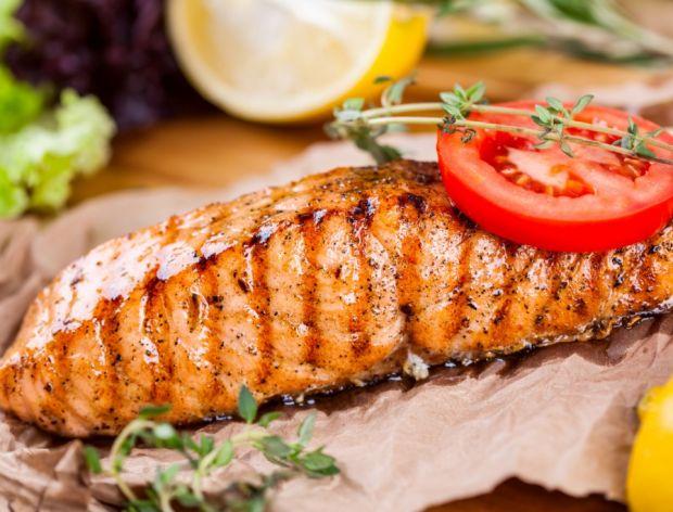 Ryby – dlaczego warto je jeść? Jak smacznie je przyrządzać?