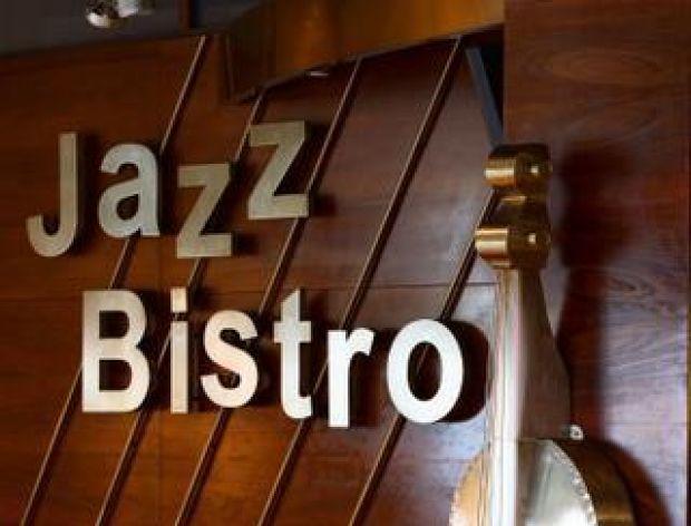 Grzybowe menu w Jazz Bistro