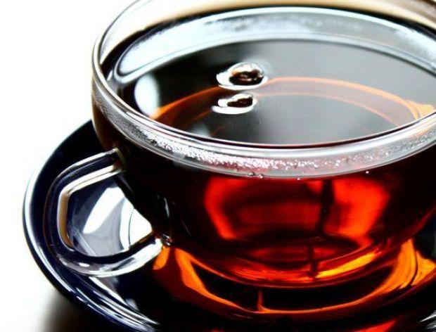 Herbatki odchudzające - czy działają?