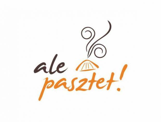 I Festiwal Kulinarny Borów Dolnośląskich