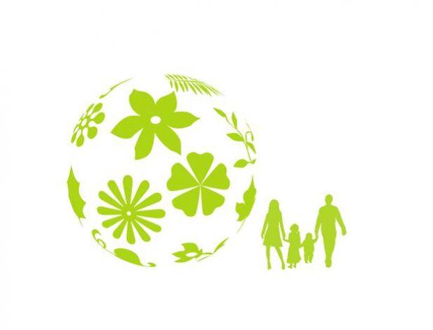II Targi Ekologia dla Rodziny – EcoFamily