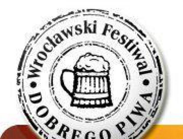 III Festiwal Dobrego Piwa