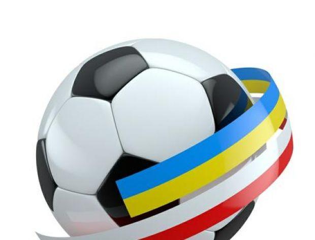 Ile na Euro 2012 zarobią drużyny?