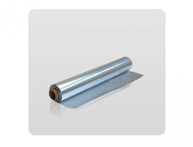 Jak dobrze korzystać z folii aluminiowej