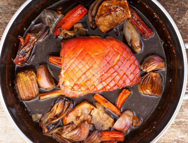 Jak działa i na czym polega dieta Kwaśniewskiego?