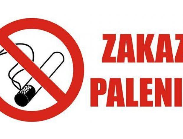 Jak działa zakaz palenia w gastronomii?