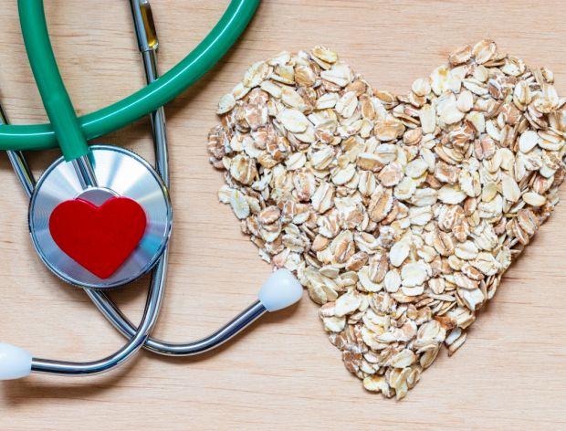 Jak owies wpływa na zdrowie?