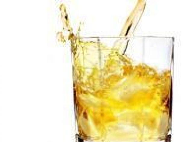 Jak pić na weselu żeby się nie upić?