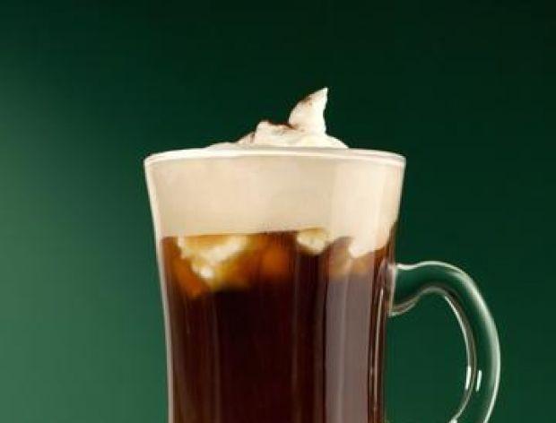 Jak poprawić jakość kawy alkoholem