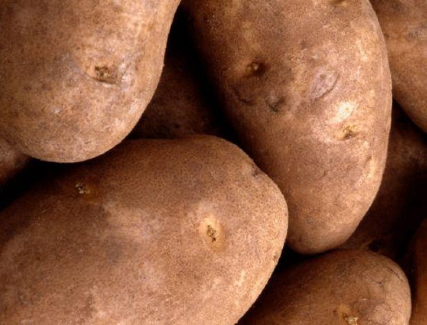 Jak powinniśmy gotować ziemniaki?
