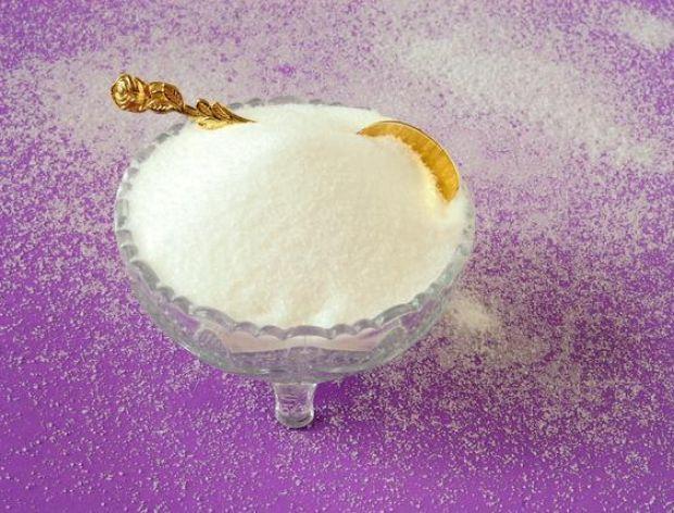 Jak powstaje cukier?