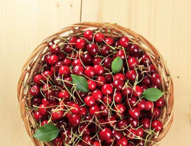 Jak pozbyć się muszek owocówek?