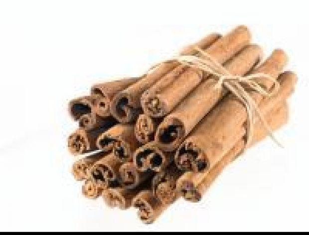 Jak pozbyć się przykrego zapachu brukselki?