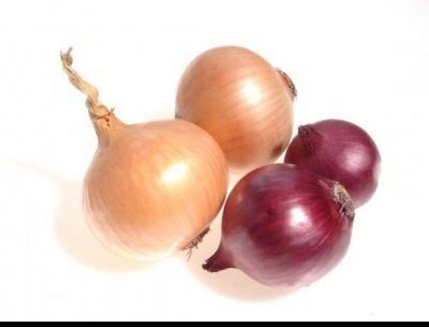 Jak przechowywać cebulę?