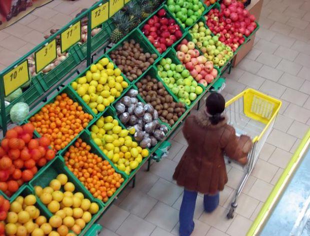 Jak sklepy wykorzystują praworęczność?