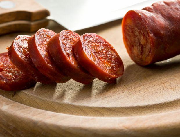 Jak wykorzystać resztki mięsa i wędlin?