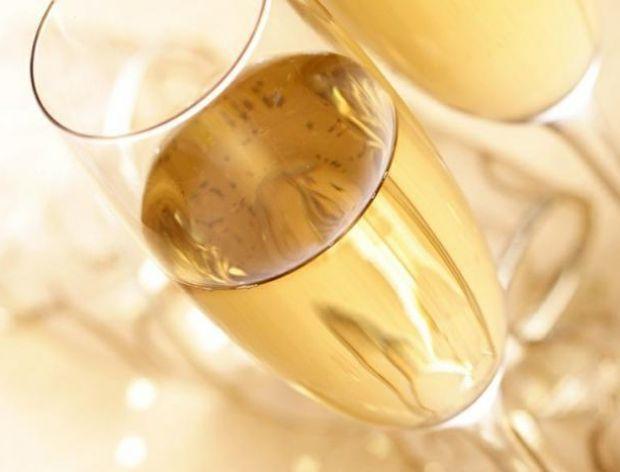Jak wznieść dobry toast