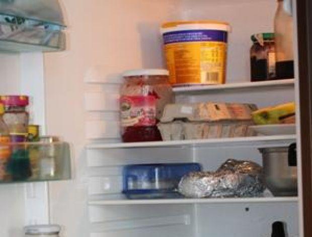 Jak zagospodarować tydzień gotowania?