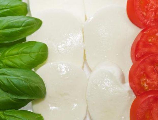Jak zatrzymać witaminy w warzywach?
