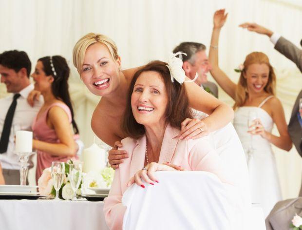 Jak zorganizować udane przyjęcie?