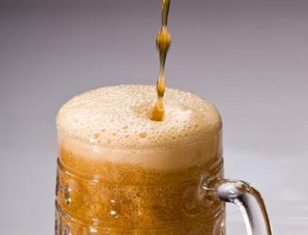 Jak zrobić grzane piwo?