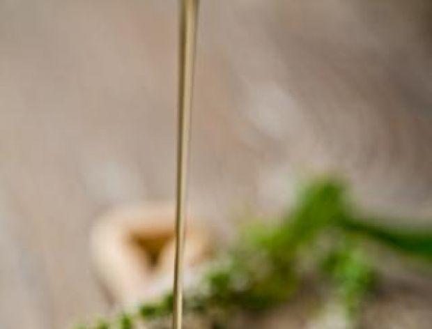 Jak zrobić miód pitny - część 3 - miody korzenne