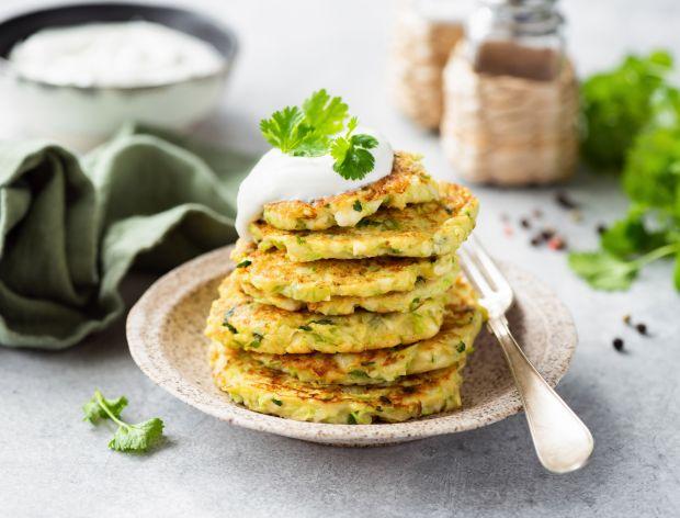Jak zrobić okonomiyaki?