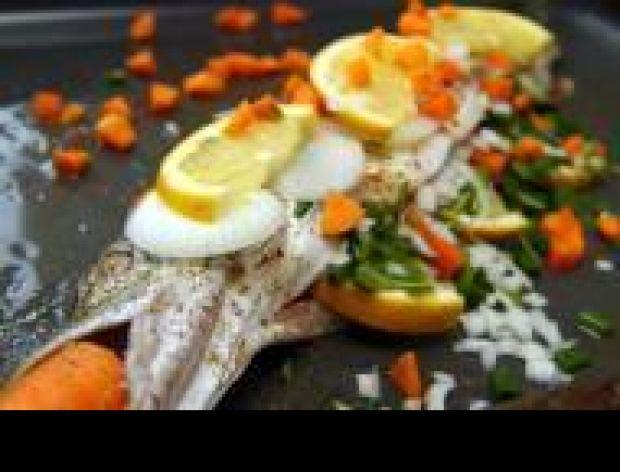 Jaką wybrać rybę na obiad?