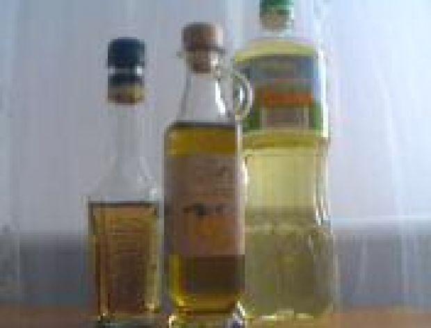 Jaki olej i do czego?